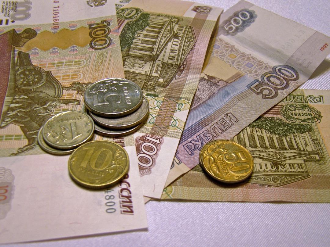 Россияне назвали размер идеальной пенсии