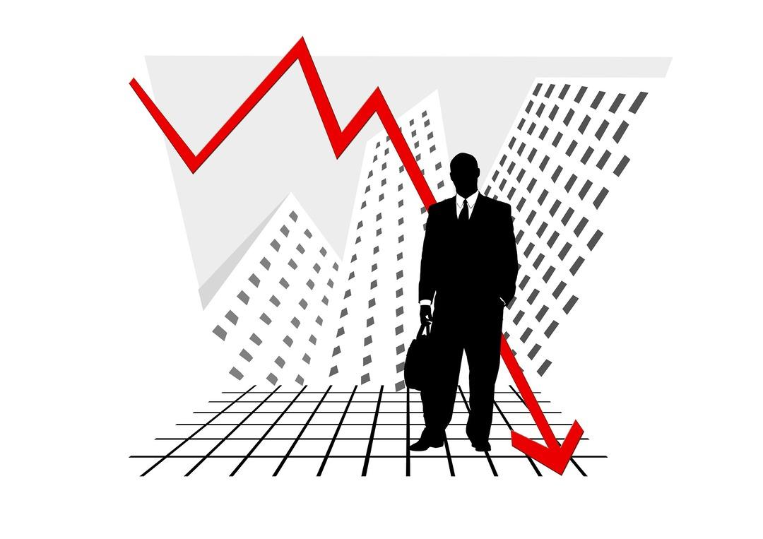 Цены на нефть и курс рубля обвалились на фоне новостей о новом штамме коронавируса из Великобритании