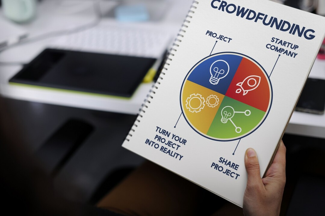 Коронавирус вызвал бум стартапов по всему миру
