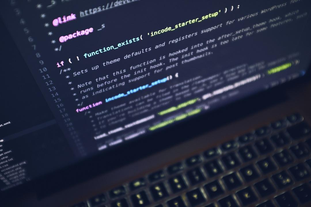 В России намерены ввести новые меры поддержки IT-компаний