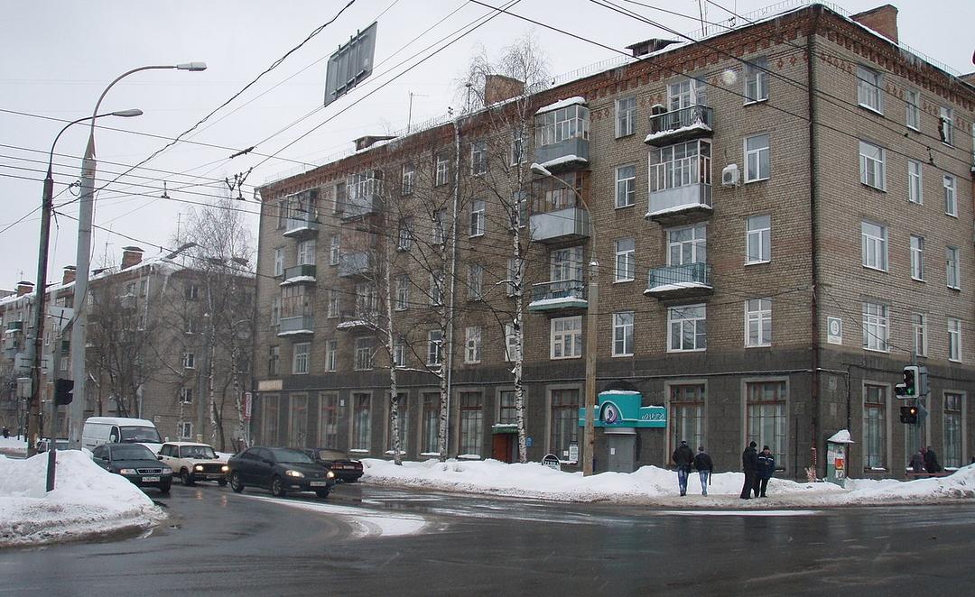 Президент подписал закон о всероссийской реновации