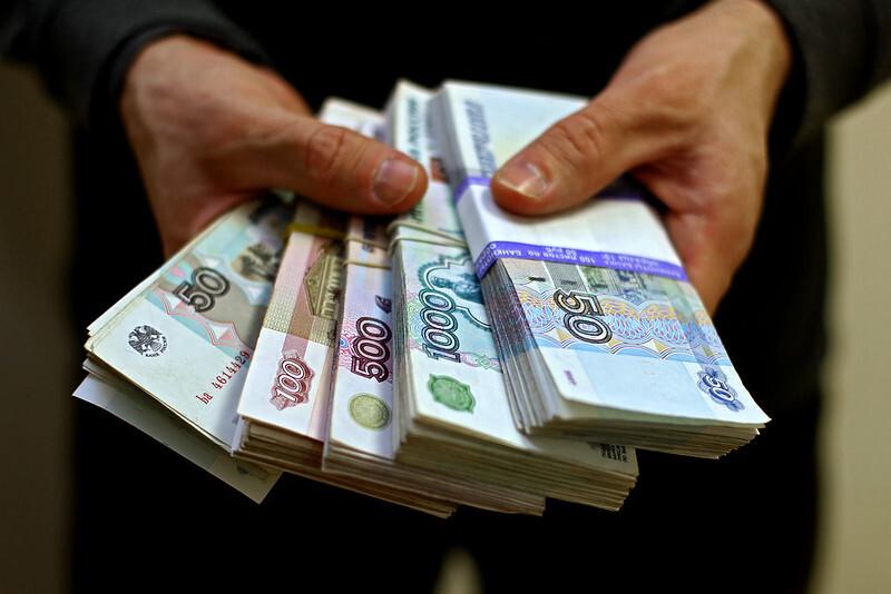 Названы самые задолжавшие по ипотеке регионы России