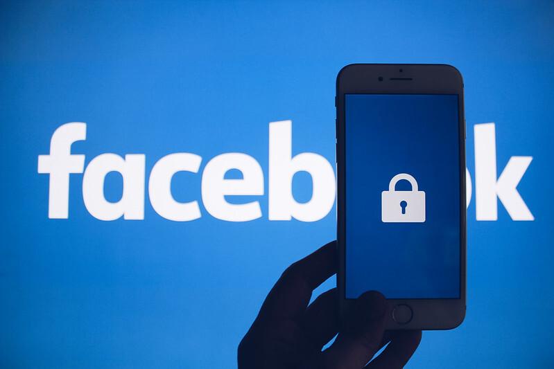С Facebook могут стрясти $3,5 млрд за крупную утечку данных