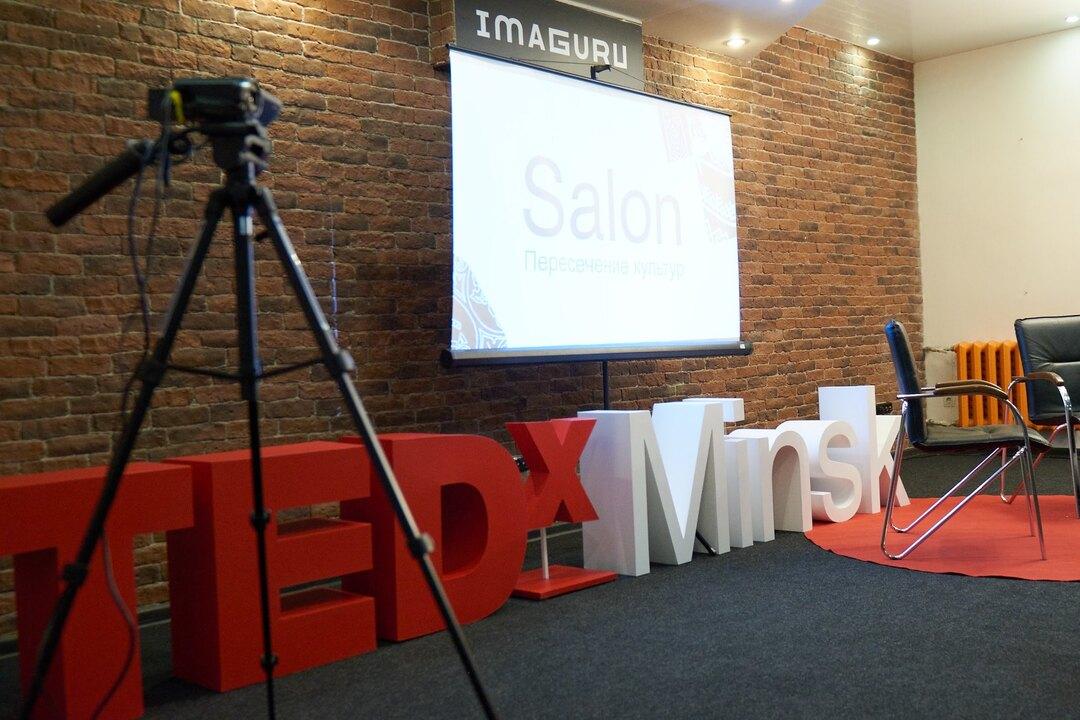 Главный центр стартапов в Белоруссии остался без офиса после «маски-шоу»