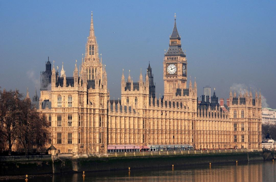Британские власти выделят $6,2 млрд на помощь бизнесу