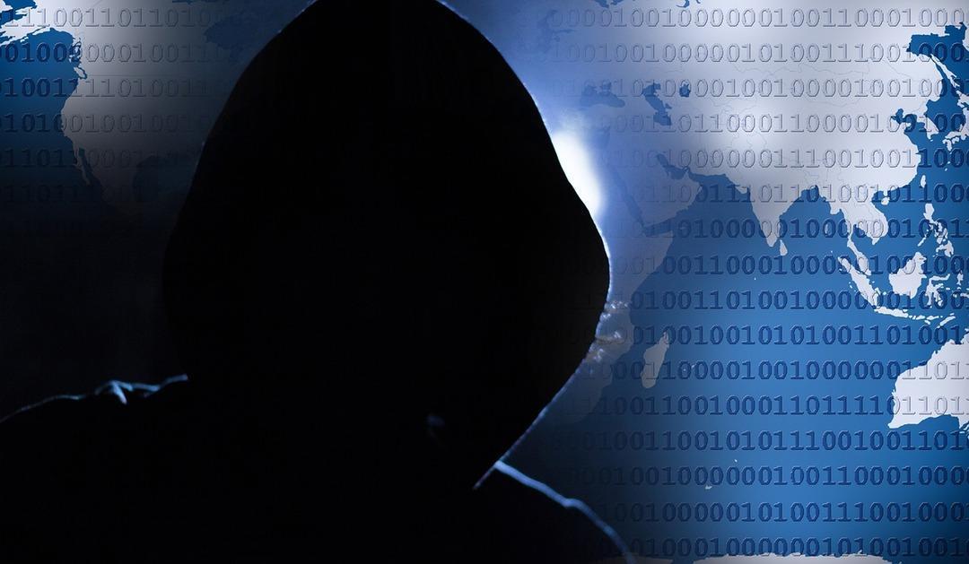 ФБР заинтересовалось компанией с российскими корнями JetBrains после атаки хакеров