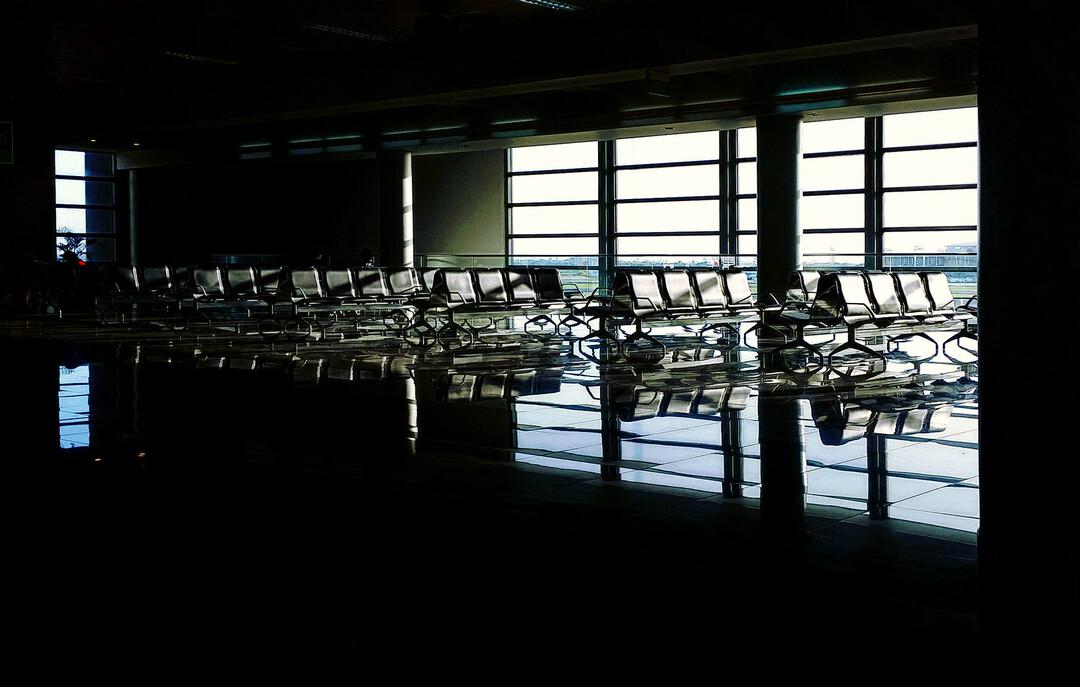Эксперты предсказали низкие цены на авиабилеты в 2021 году