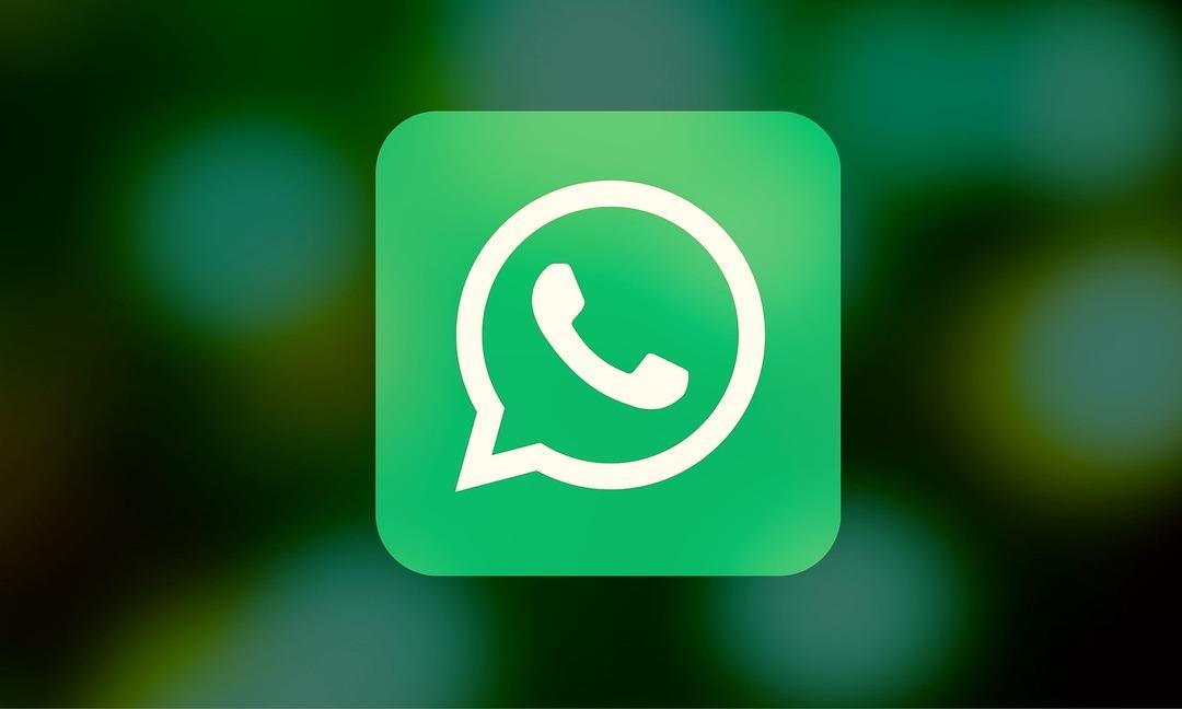 WhatsApp заставит пользователей делиться данными с Facebook. Несогласные должны уйти до 8 февраля