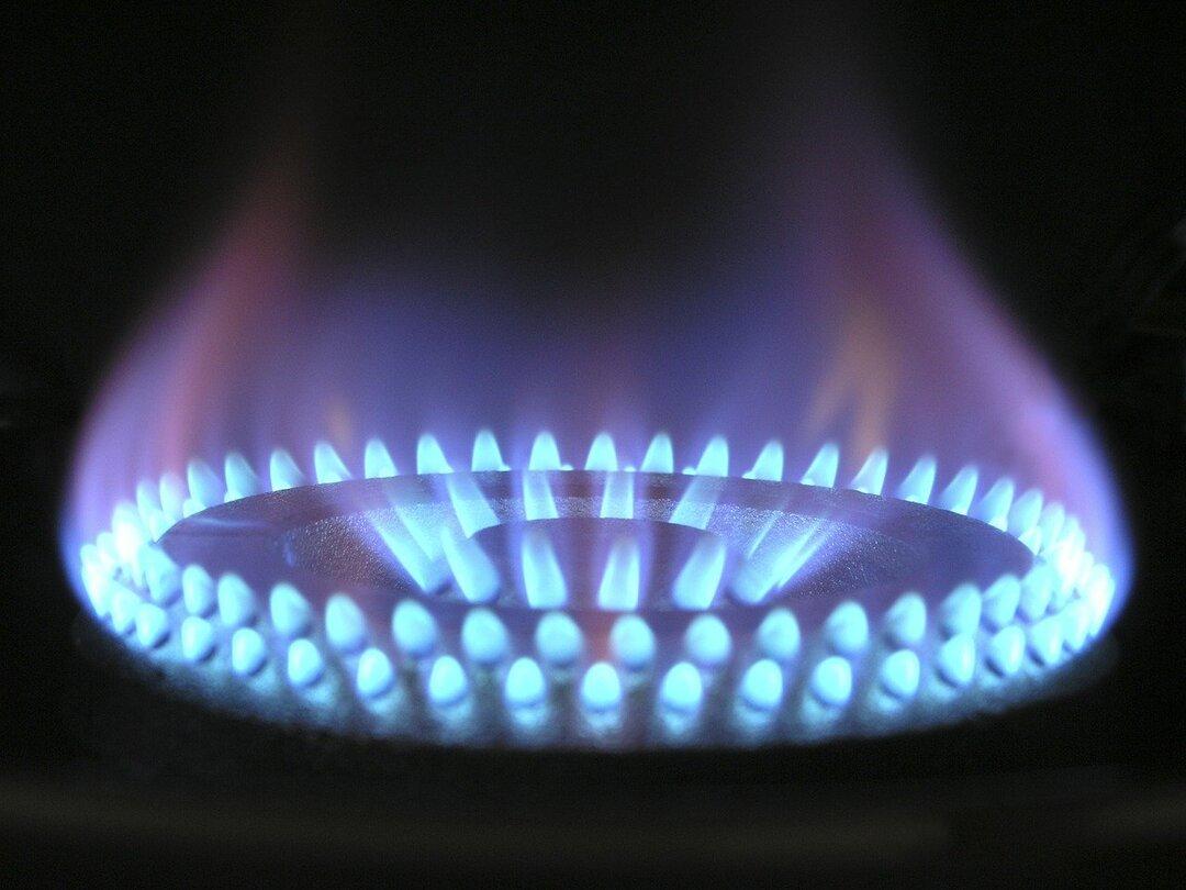 Зеленский ввёл госрегулирование цен на газ. Украинцы получат ощутимую скидку
