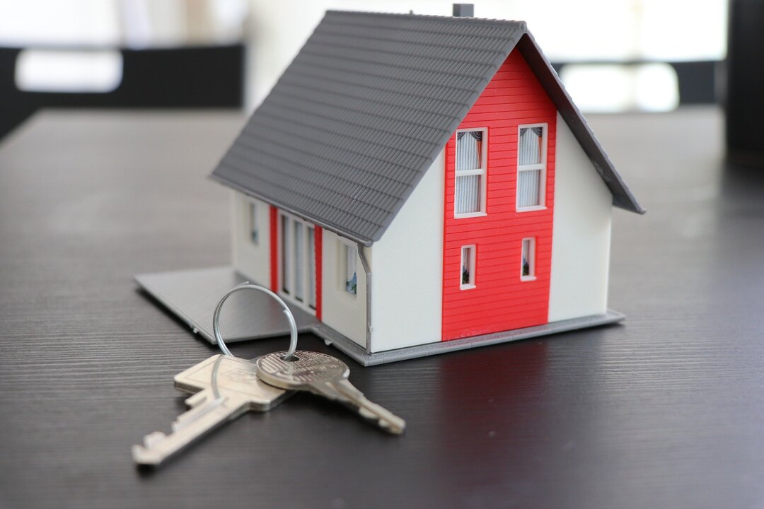 Сбербанк снизил ставки по ипотеке на Дальнем Востоке