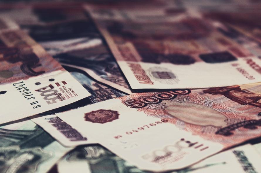 Названы самые высокооплачиваемые вакансии для удалёнщиков в России