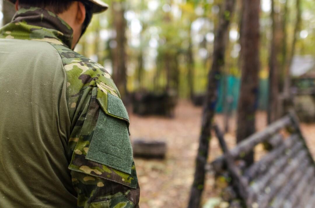 На Камчатке военный украл 9 млн рублей и сбежал за рубеж