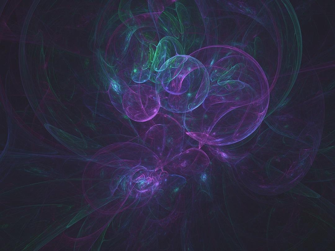 Российские учёные доказали существование новой фазы состояния вещества на плазме