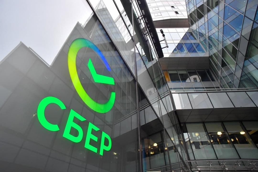 Сбербанк зафиксировал рекордный рост накоплений на счетах россиян в 2020 году