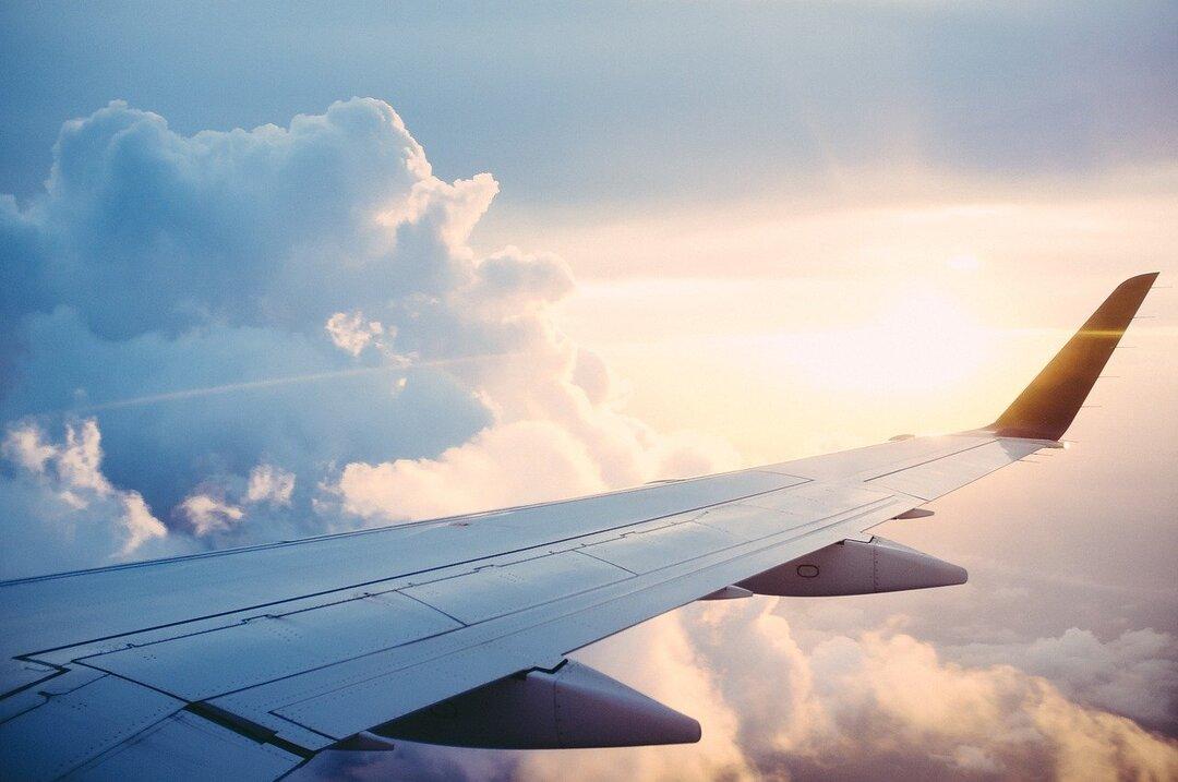 Российский пилот рассказал, от чего зависит его зарплата