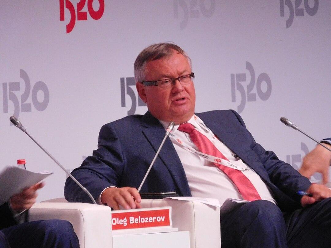 Глава ВТБ назвал сроки возвращения экономики России к докризисным значениям