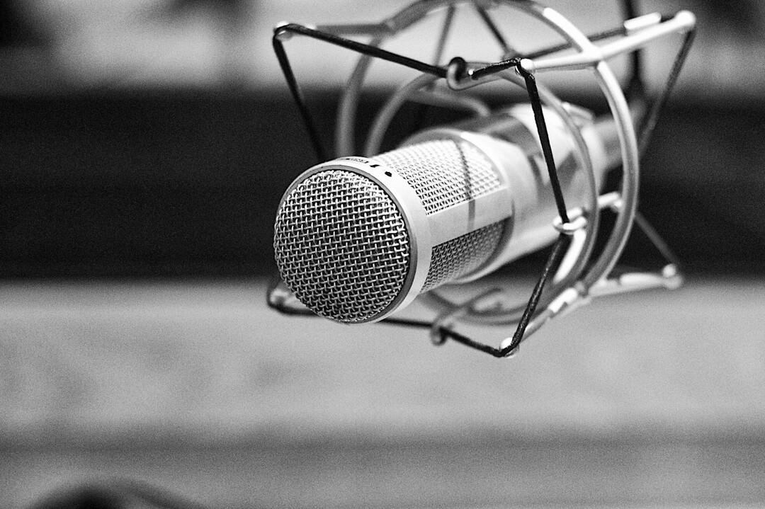 Telegram обошёл радио и прессу по объёму рекламного рынка