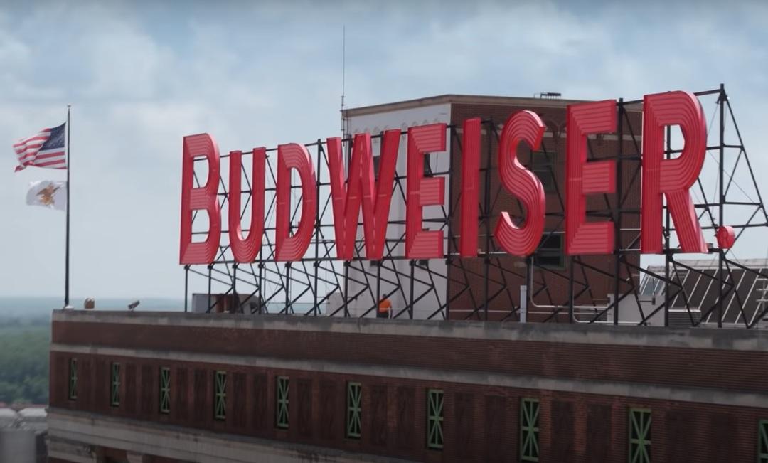 Супербоул останется без рекламы Budweiser впервые за 37 лет