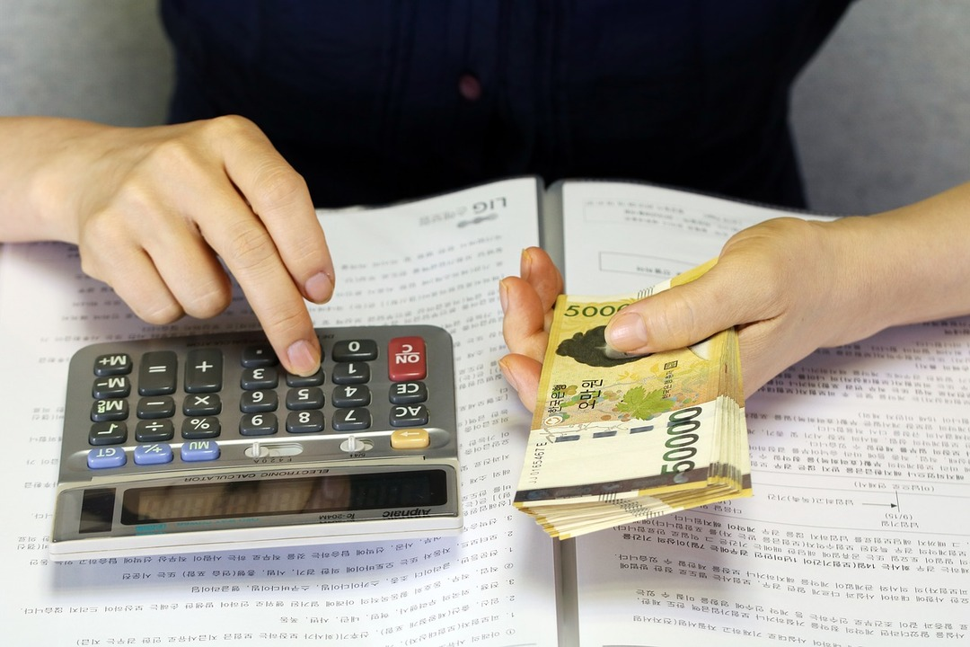 «Самая высокая доходность на планете». Российские акции оказались наиболее привлекательными для инвесторов