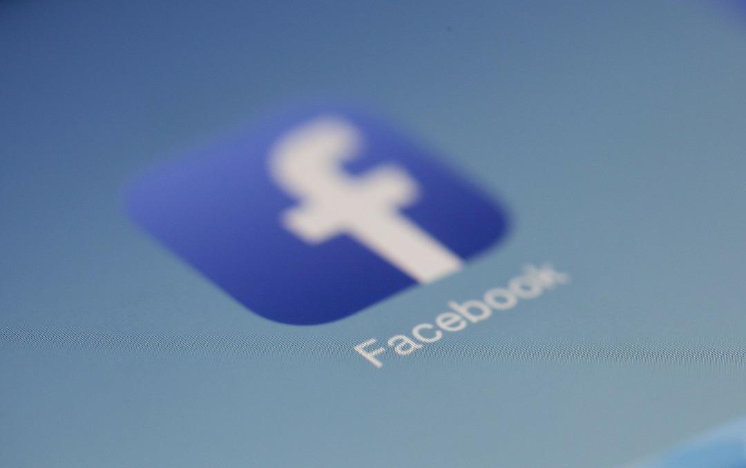 Facebook увеличила годовую прибыль в полтора раза