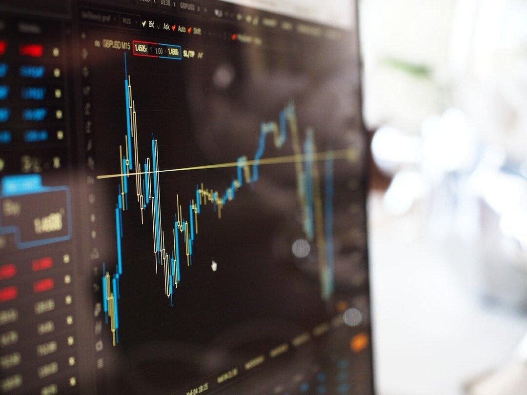 Акции малоизвестной компании подорожали в полтора раза из-за путаницы на бирже