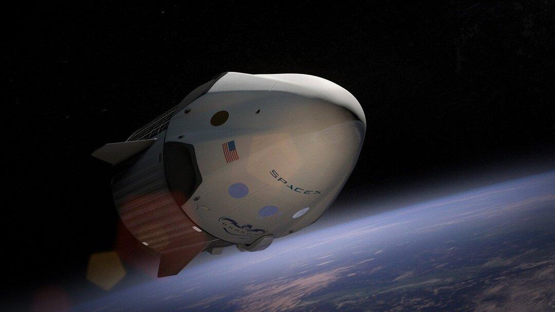 SpaceX заподозрили в дискриминации при найме сотрудников