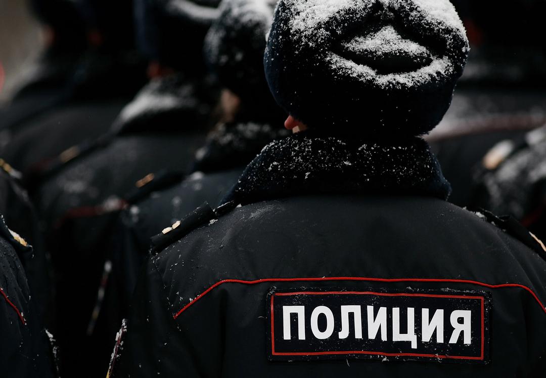 Борца с коррупцией из подмосковной полиции поймали на взятке