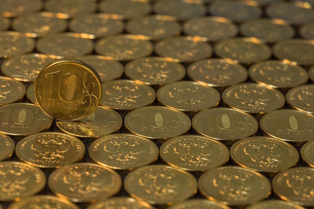 Затраты на цифровой рубль оценили в десятки миллиардов рублей