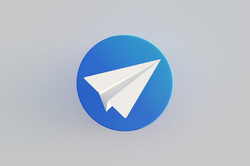Telegram обогнал Snapchat и Twitter по числу пользователей