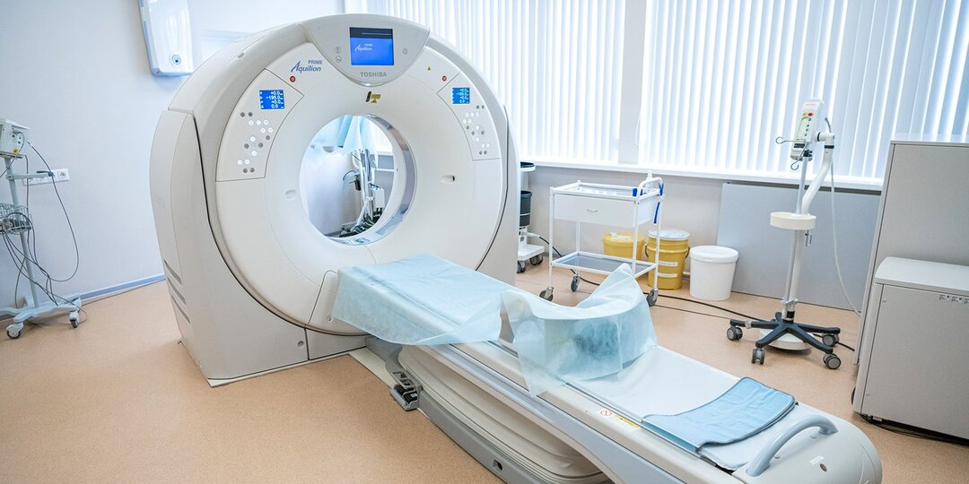 Российские власти выплатят медикам более 1,1 млрд за выявление онкозаболеваний у пациентов