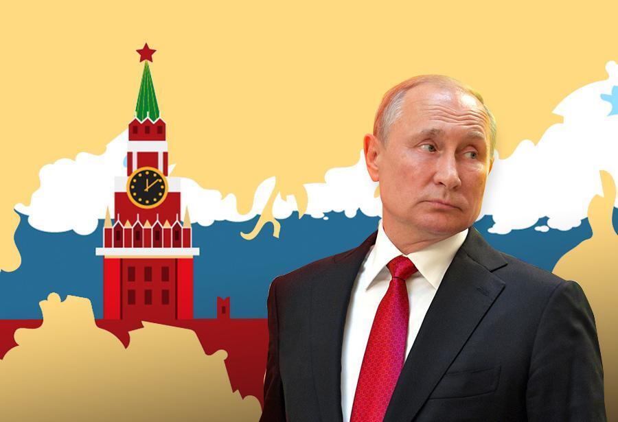 «Уход от токсичных государственных денег». Указы Путина будут воплощать в жизнь по-новому
