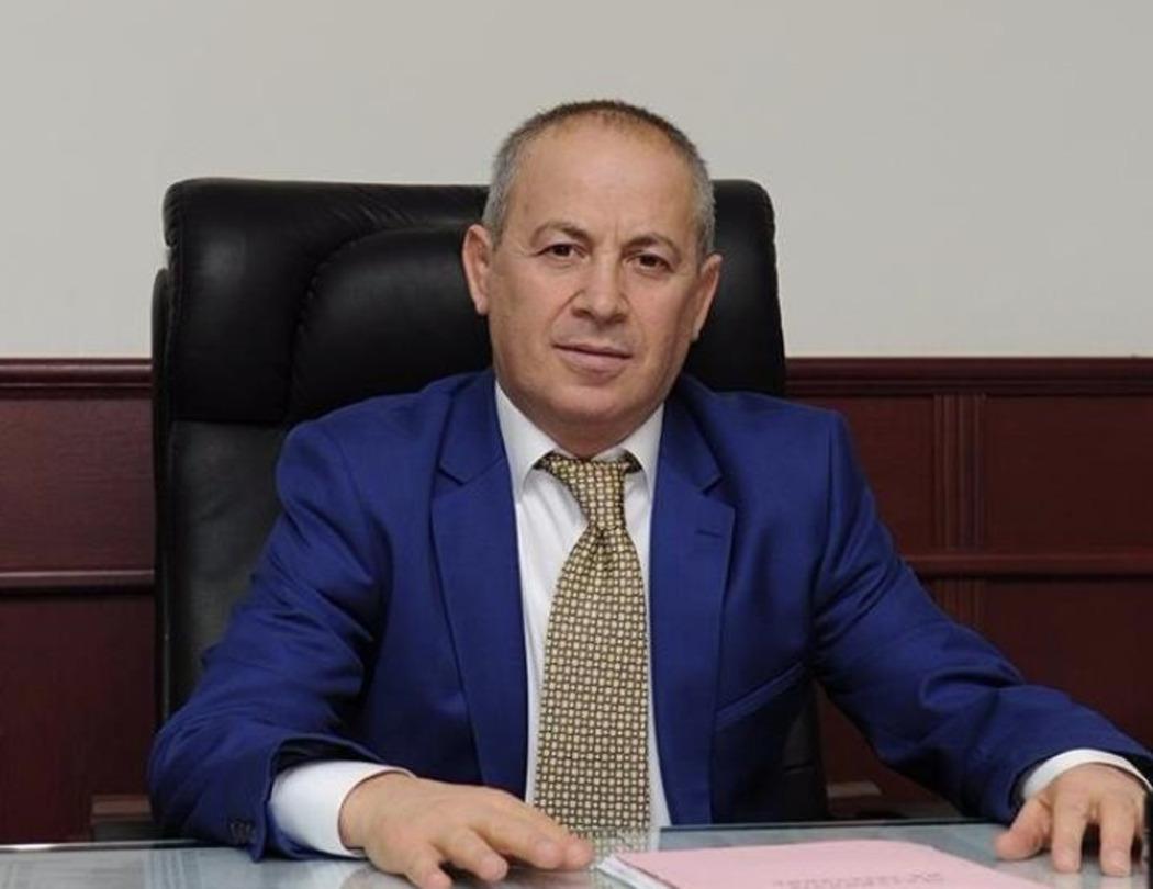 Бывший министр Дагестана попал под следствие из-за пропавших 235 млн рублей
