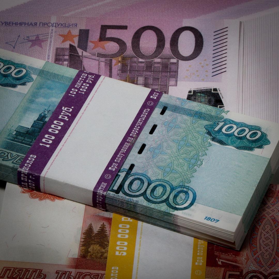 В российском НИИ выявили хищения на 80 млн рублей