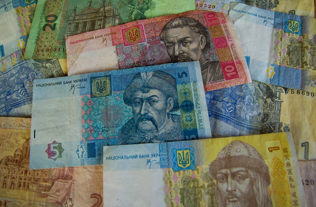 Украинский депутат задекларировал шесть выигрышей в лотерею на несколько миллионов гривен
