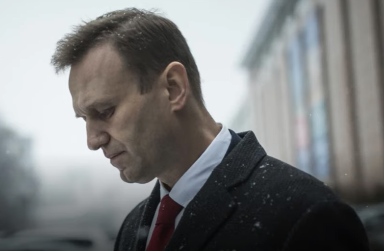 Аналитики увидели риски для российского бюджета из-за Навального