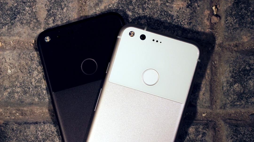 Пользователи смартфонов от Google смогут определять частоту дыхания и сердцебиения по камере