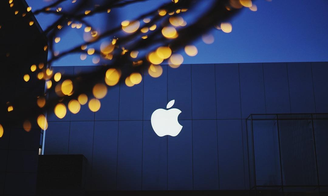 Apple заморозила переговоры c Hyundai и Kia о производстве электромобилей