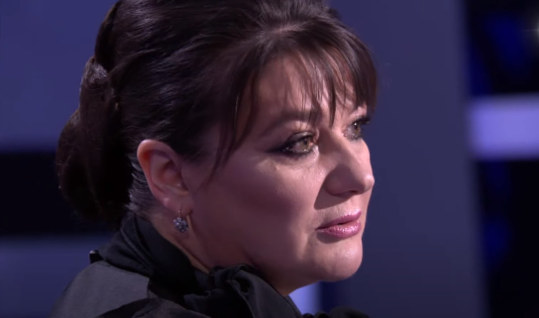 Актриса из «Улиц разбитых фонарей» назвала свою депутатскую зарплату