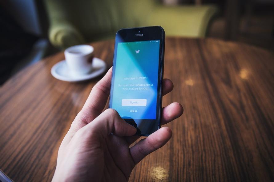 В Twitter готовят платные опции. Среди них — подписка на контент и отписка от рекламы
