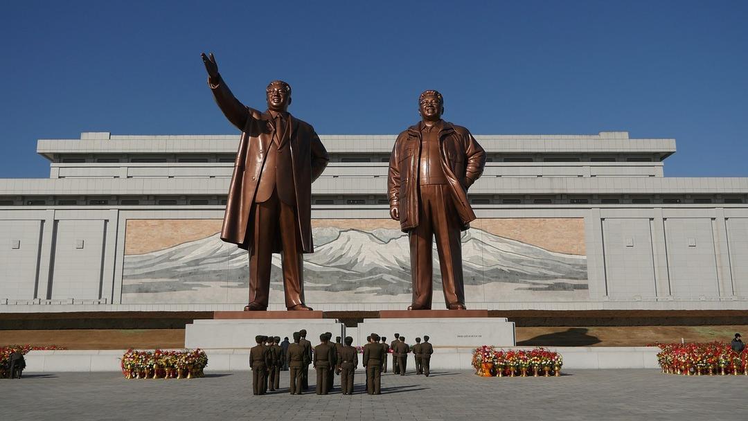 Кибератаки и криптовалюта на $300 млн. Раскрыта схема финансирования ядерной программы Северной Кореи