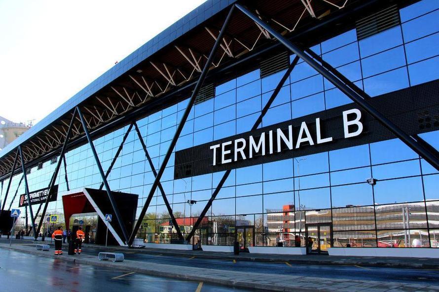 Акционеры Шереметьево решили не выкупать у государства оставшийся пакет акций аэропорта