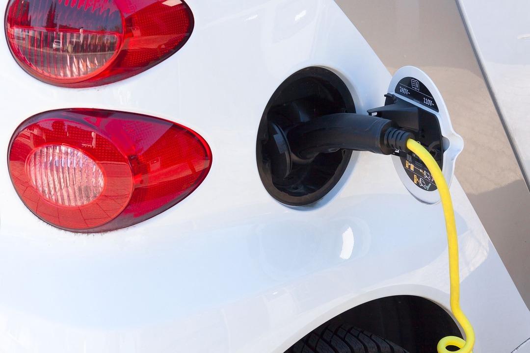 В России задумали совместно с Белоруссией создать электромобиль