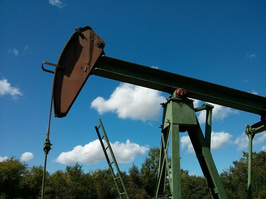 Российской экономике предрекли коллапс из-за мирового курса на спасение климата