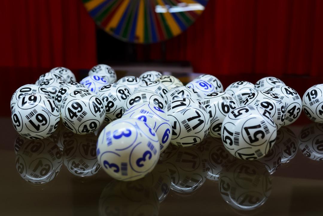 Ошибка помогла американцу выиграть в лотерею $150 000