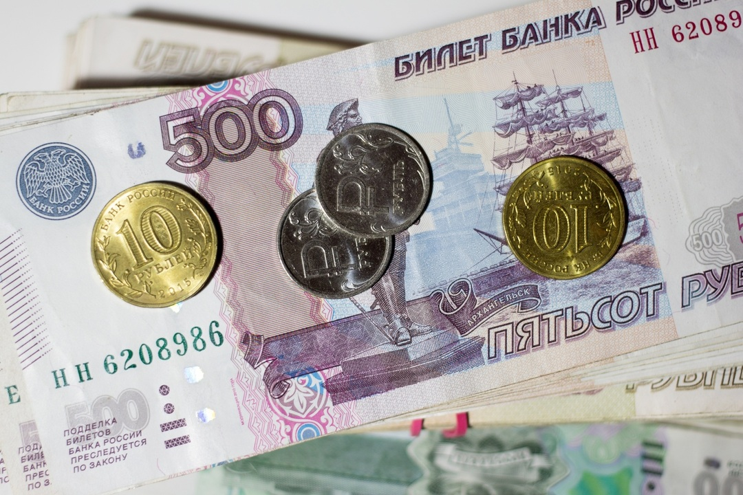 Опрос раскрыл ожидания россиян по восстановлению доходов после пандемии