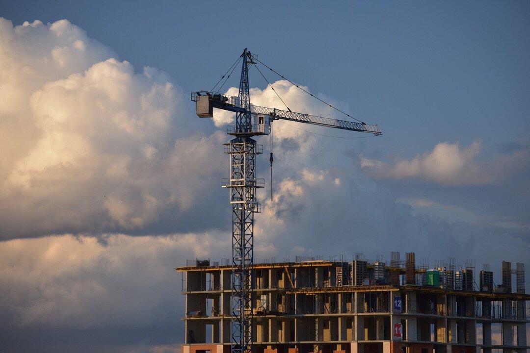 В России зафиксировали снижение объёмов выдачи льготной ипотеки
