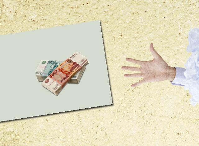 Сам себе пенсионный фонд. Как россиянину накопить на достойную старость