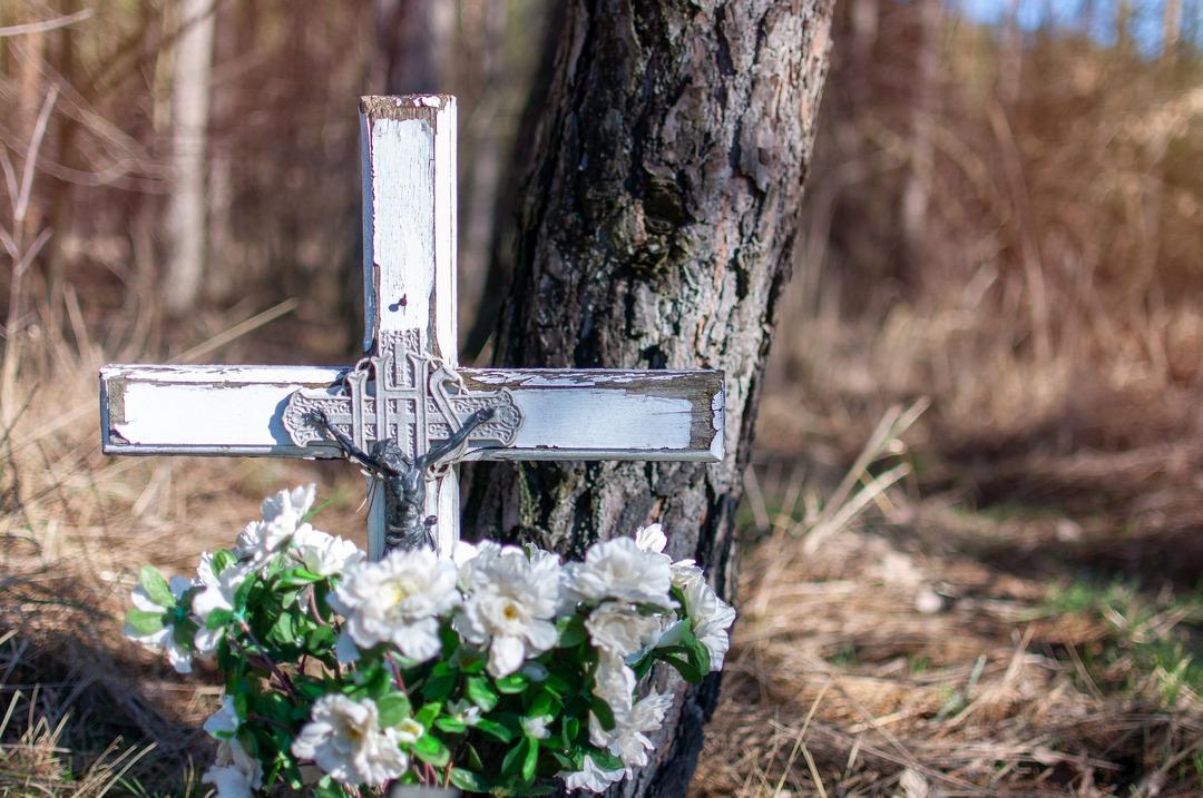 В России экс-глава похоронной службы пойдёт под суд из-за взяток на 326 млн рублей