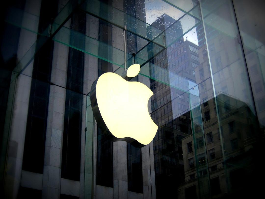 Apple начала поиск инженеров для разработки 6G