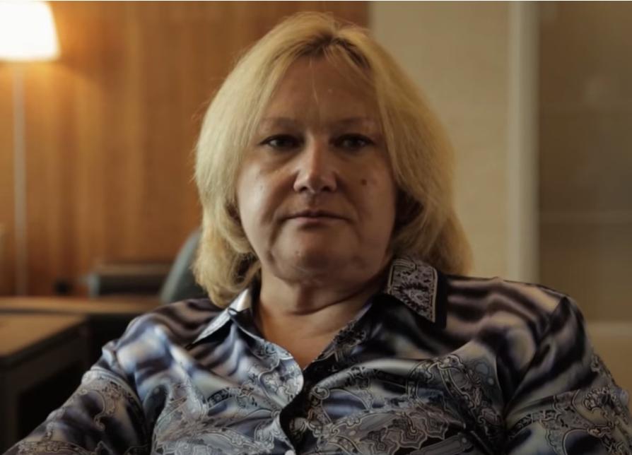 Самая богатая россиянка решила избавиться от своего отеля в Дублине